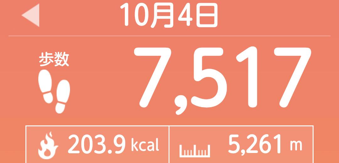 f:id:toyamayama:20211005034058p:plain