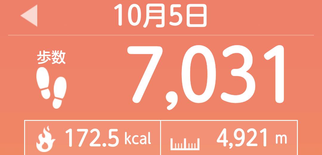 f:id:toyamayama:20211005143754p:plain
