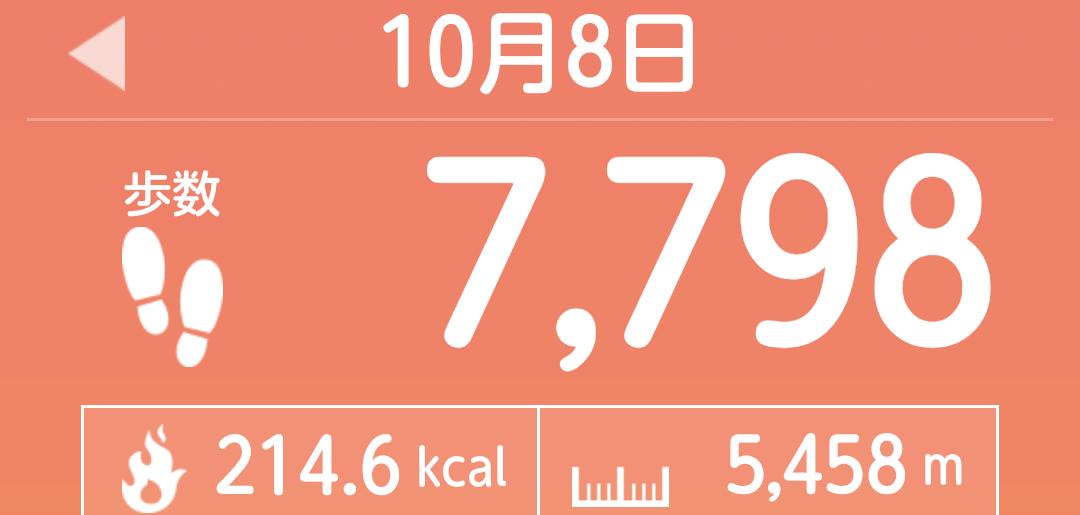 f:id:toyamayama:20211008163555p:plain
