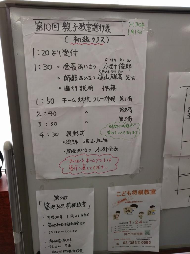 f:id:toyamayusuke:20180113140856j:plain