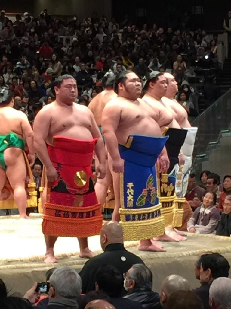 f:id:toyamayusuke:20180122154447j:plain