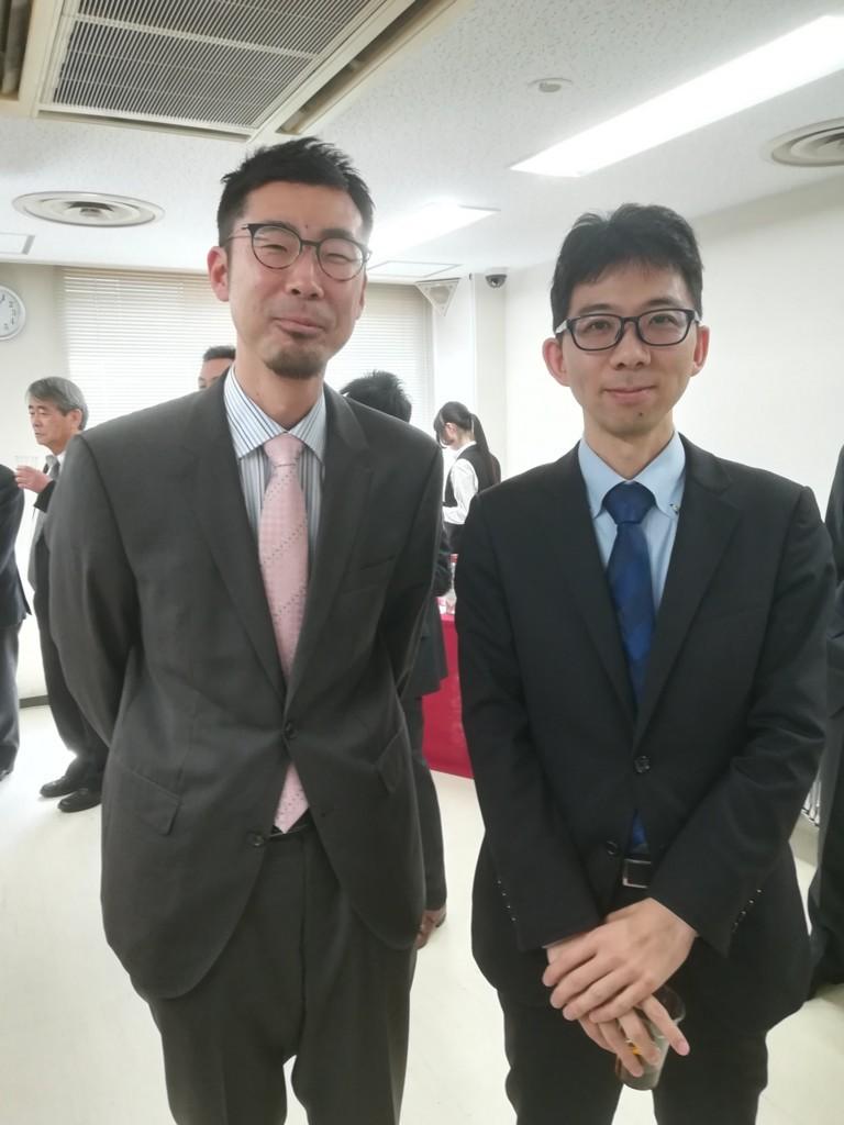 f:id:toyamayusuke:20180416120520j:plain