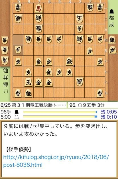 f:id:toyamayusuke:20180629092118j:plain
