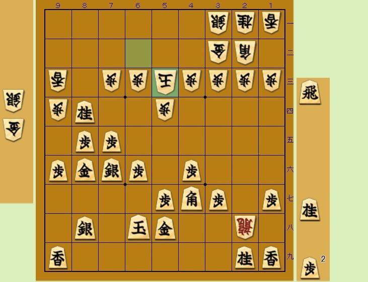 f:id:toyamayusuke:20191122183019j:plain