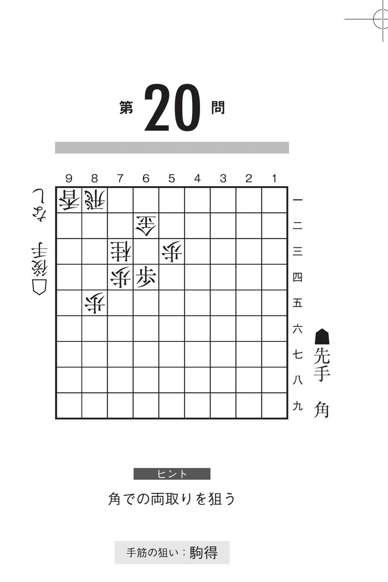 f:id:toyamayusuke:20200213092321p:plain
