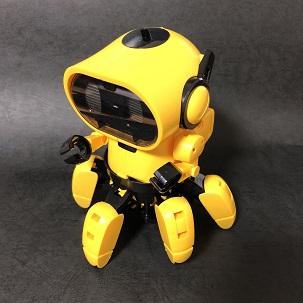 f:id:toyboxengineering:20180501222121j:plain