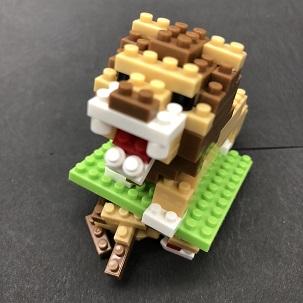 f:id:toyboxengineering:20180515214544j:plain