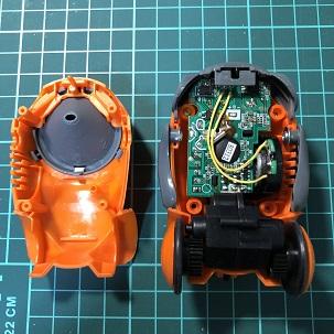 f:id:toyboxengineering:20180521215733j:plain