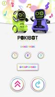 f:id:toyboxengineering:20180521220659p:plain