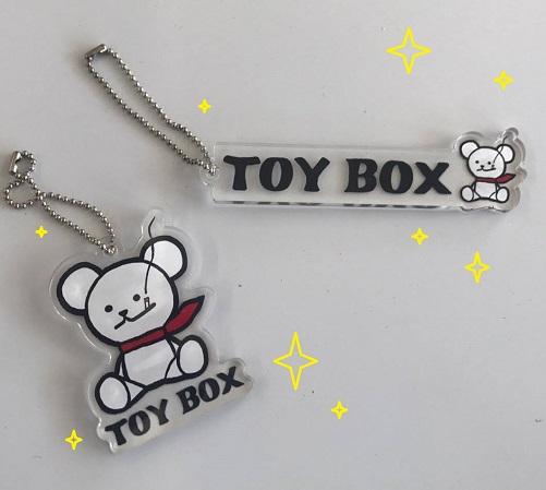 f:id:toyboxjp:20190325204324j:plain