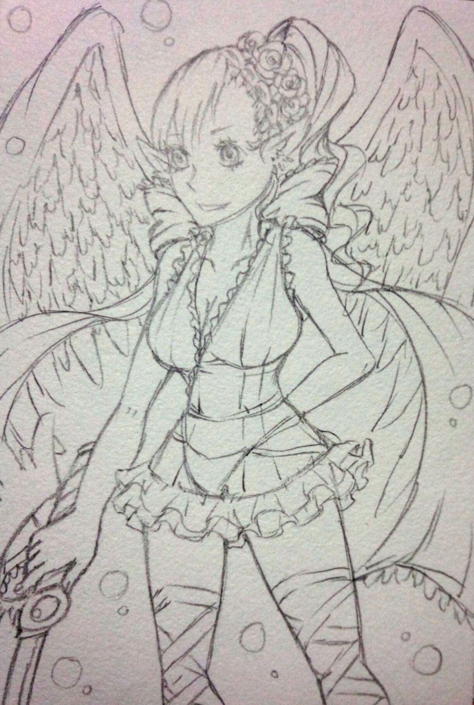 f:id:toychan4:20161218062143j:plain