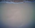 [VQ1015 Classic][海辺][砂浜][波]