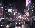 [VQ1015 R2][新宿][夜景]