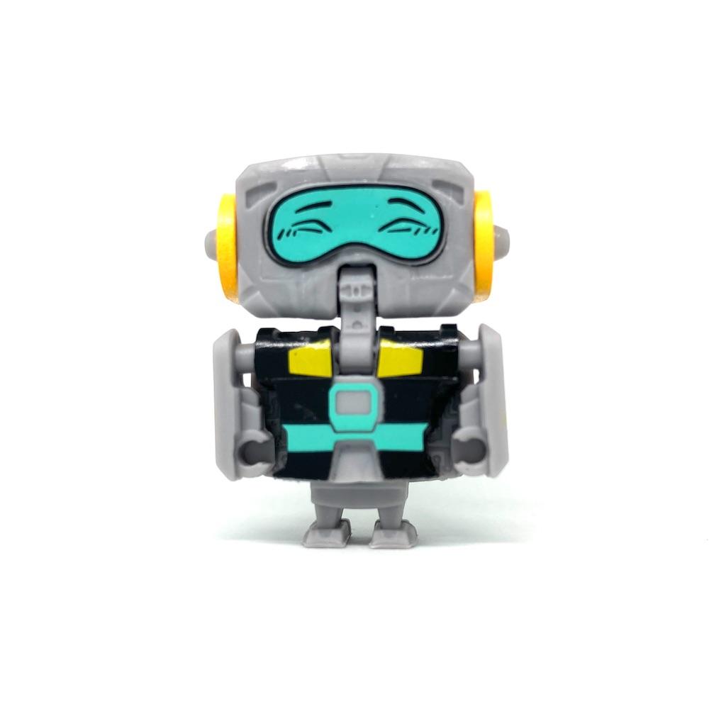 f:id:toyfun:20200515121215j:image