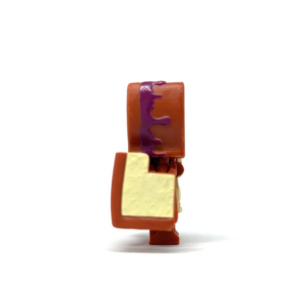 f:id:toyfun:20200519120521j:image