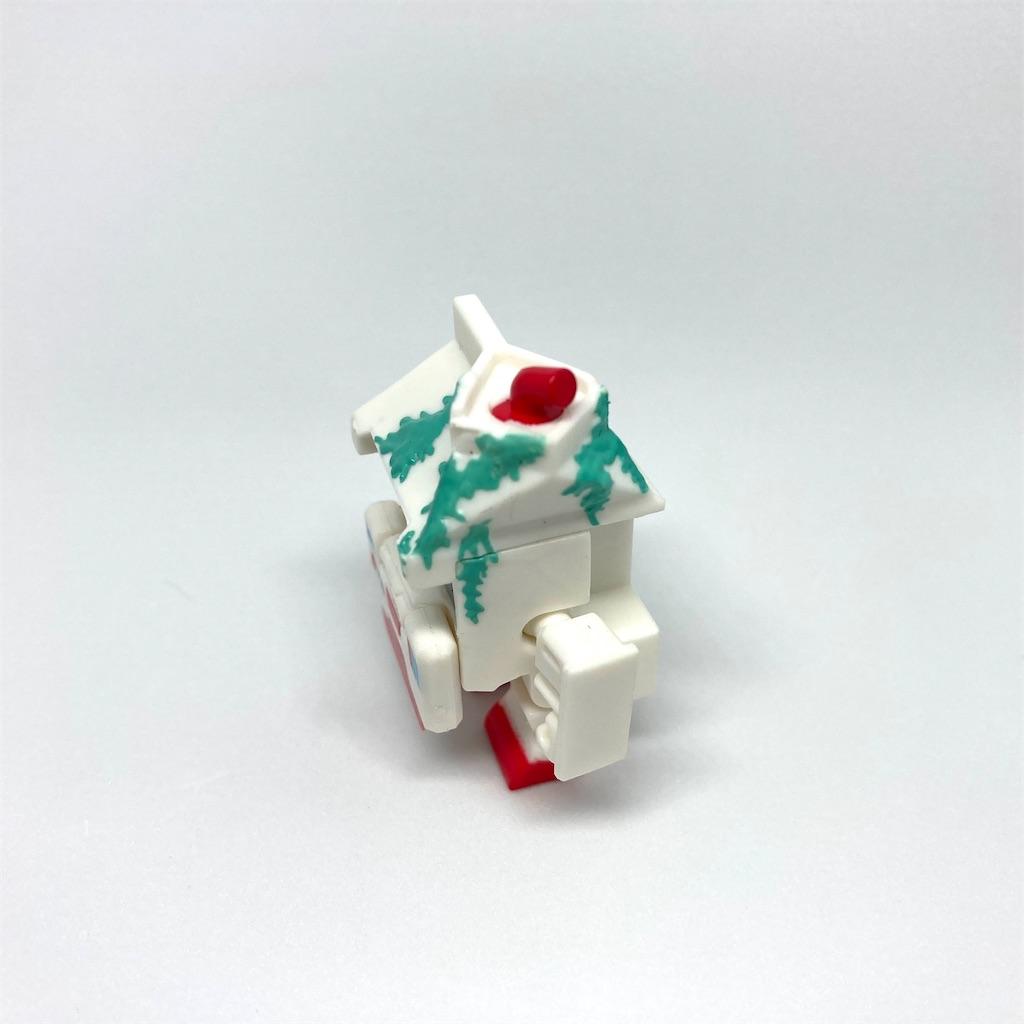f:id:toyfun:20200528120132j:image