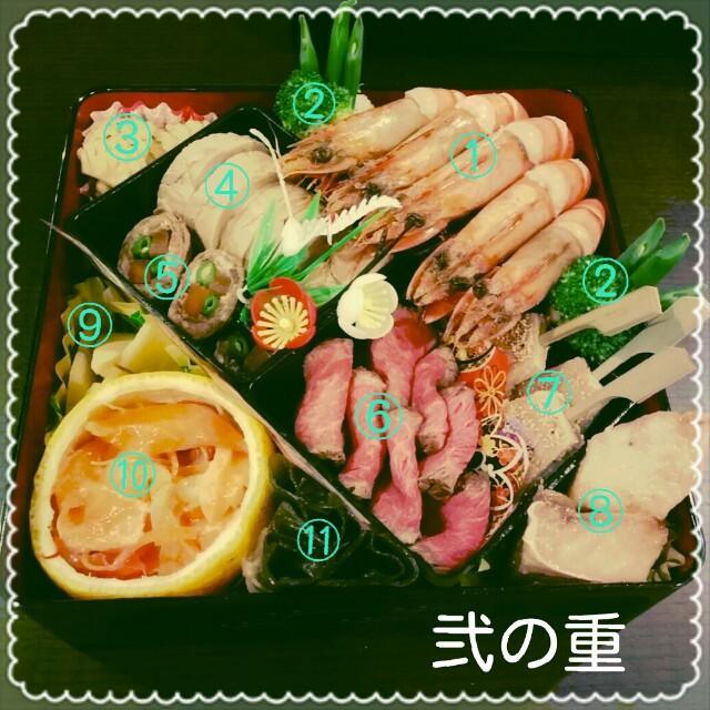 f:id:toyhime:20170101195938j:plain