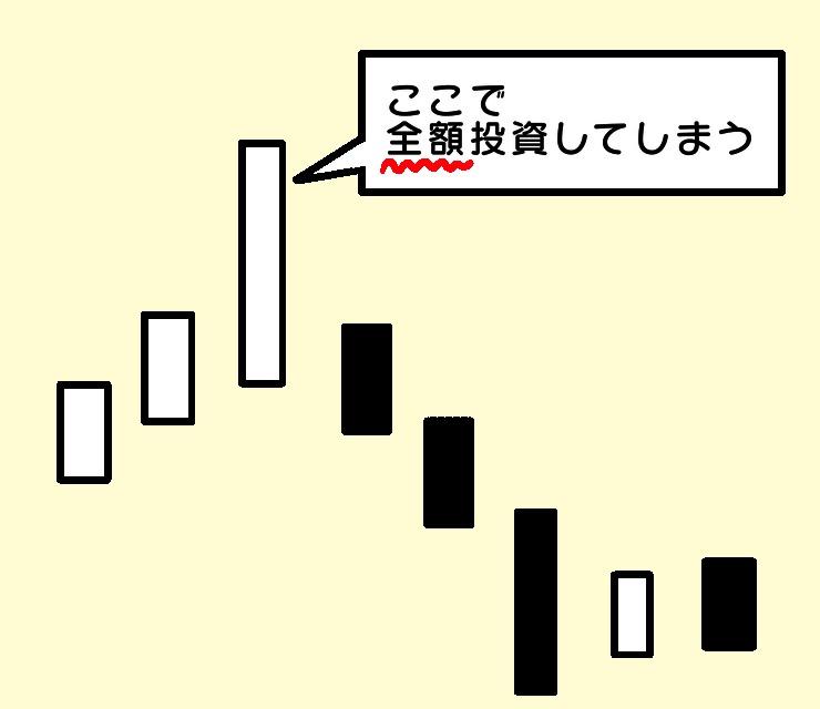 f:id:toyo--104:20180417232729j:plain