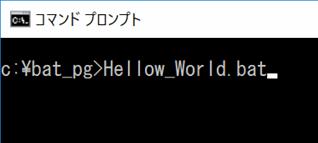 f:id:toyo--104:20180428010921p:plain