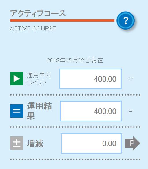 f:id:toyo--104:20180506221222p:plain