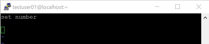 f:id:toyo--104:20180607232422p:plain