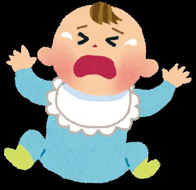 f:id:toyo--104:20180903230606p:plain