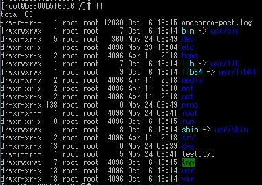 f:id:toyo--104:20181124155803p:plain