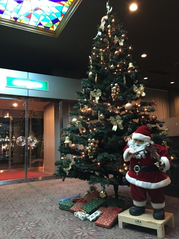 f:id:toyo-hotel:20171126180924j:image