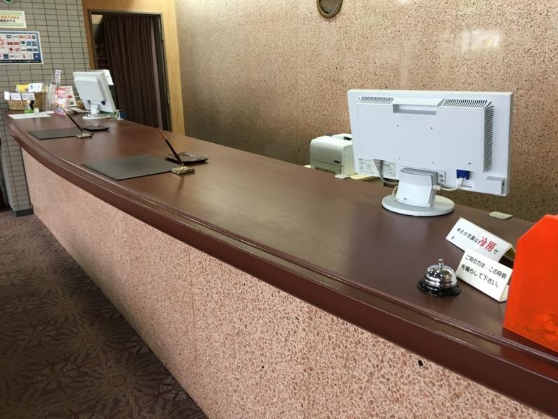 f:id:toyo-hotel:20180726110257j:image