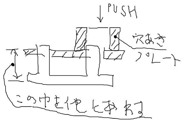 f:id:toyodanouen:20210810223424p:plain