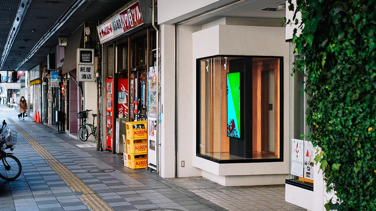 f:id:toyodashuhei:20190609001307j:plain