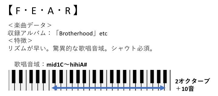 f:id:toyohisa-masuya:20170804174656j:plain
