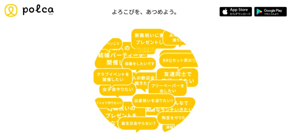 f:id:toyohisa-masuya:20170810155954p:plain