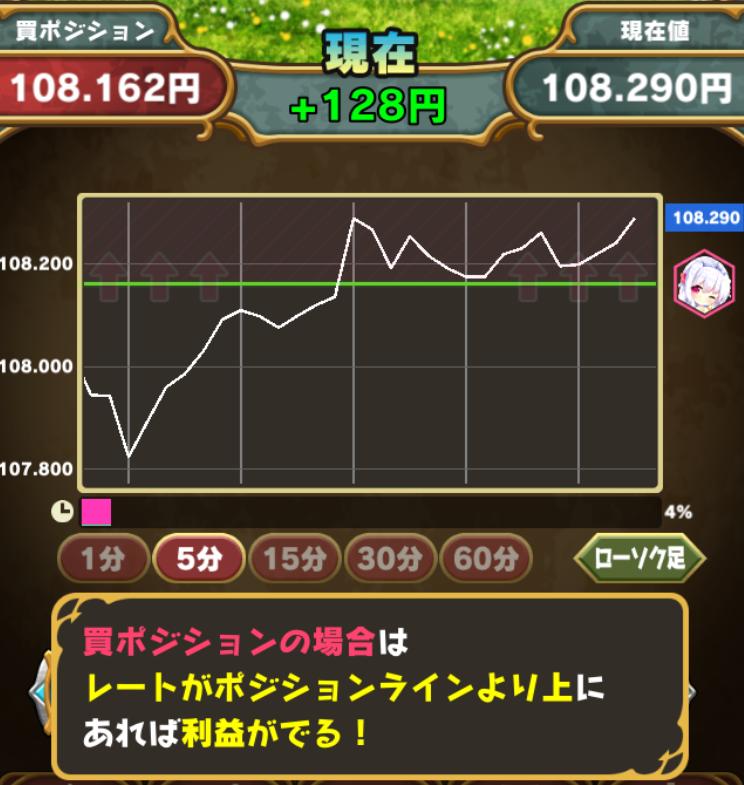 f:id:toyohisa-masuya:20170820000146p:plain