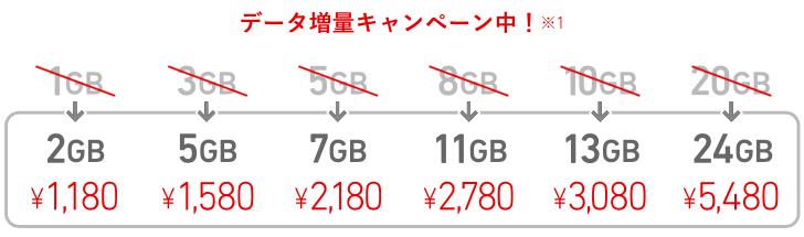 f:id:toyohisa-masuya:20170930192212p:plain