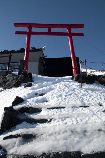 f:id:toyohito:20110109095557j:image