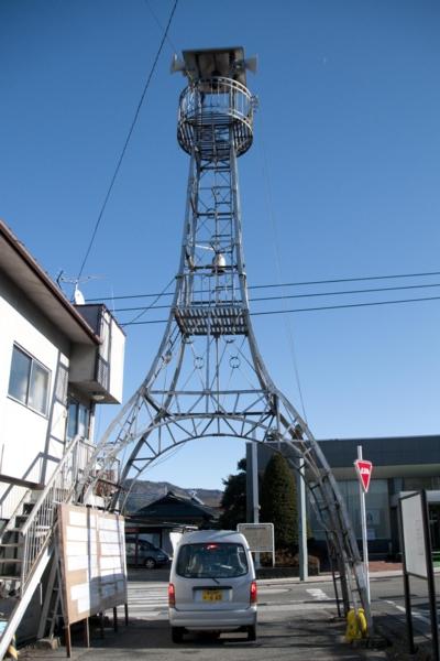 f:id:toyohito:20110110135655j:image