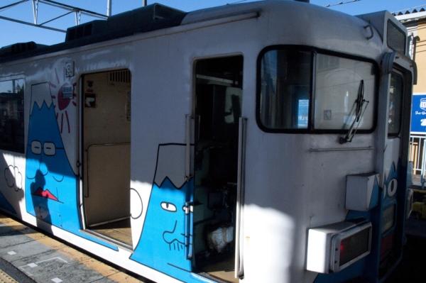 f:id:toyohito:20110110142650j:image