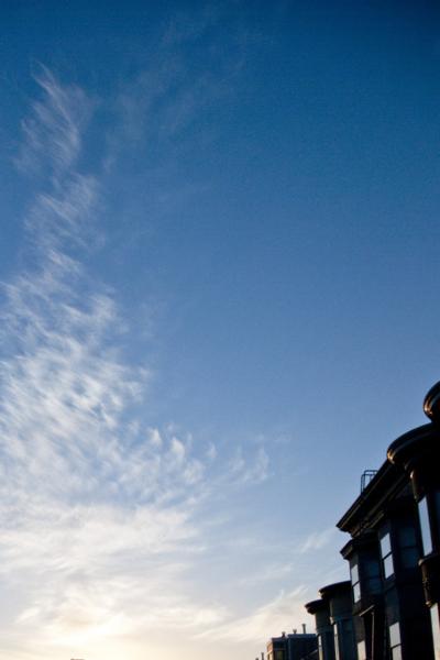 f:id:toyohito:20120225104320j:image:w640