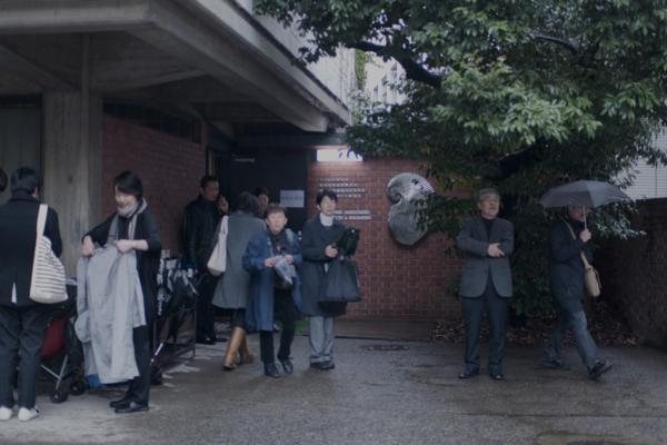 f:id:toyohito:20120324131547j:image