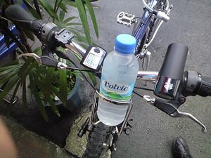 f:id:toyoken:20080518165639j:image