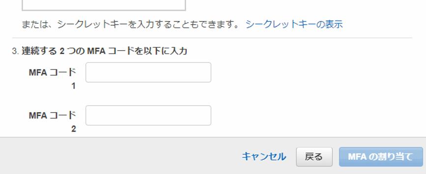 f:id:toyokky:20211003140505p:plain:w300