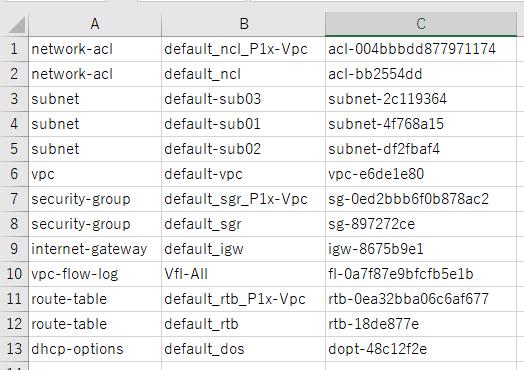 f:id:toyokky:20211005213608p:plain:w350
