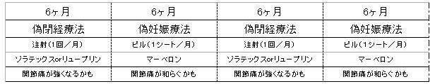 f:id:toyokosan:20081220015348j:image