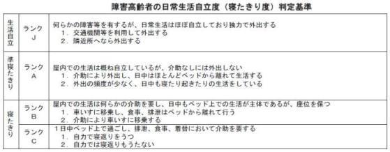 f:id:toyokosan:20090201004016j:image