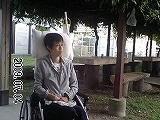f:id:toyokosan:20090704173031j:image
