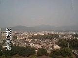 f:id:toyokosan:20090704173032j:image