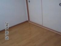 f:id:toyokosan:20090828182630j:image:left