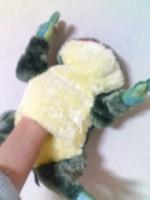 f:id:toyokosan:20100213215919j:image