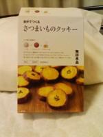 f:id:toyokosan:20100916172245j:image